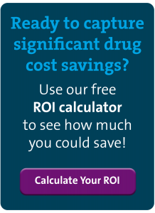 unit-dose packaging roi calculator