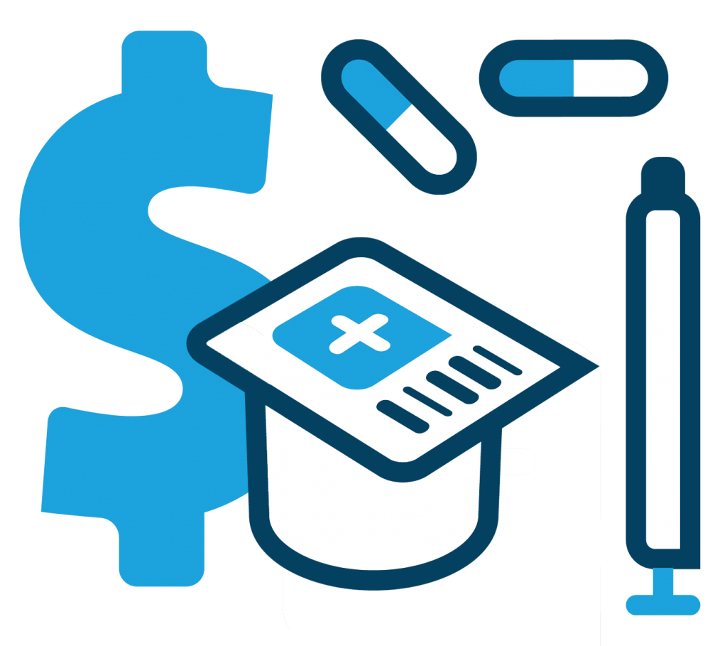 Discover significant drug cost savings