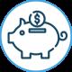 icon-piggy-bank